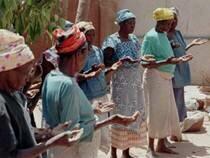 В Танзании убили 500 колдуний