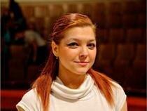 Жизнь гимнастки, разбившейся в Одесском цирке, вне опасности
