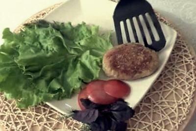 Хитрости приготовления капустных котлет