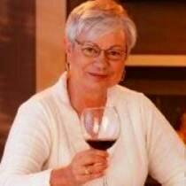 Дамы после менопаузы могут избежать остеопороза