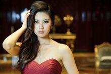 «Мисс Мира 2016» стала китаянка. Фотографии
