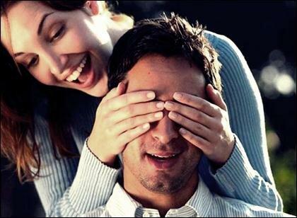 5 видов любви. Классификация психологов