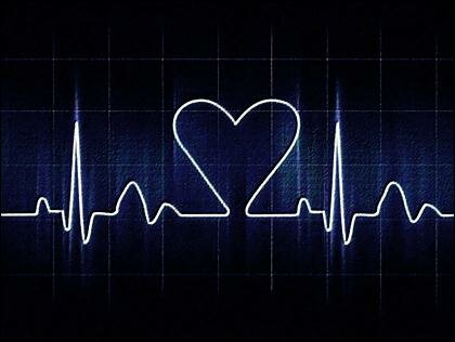 Любовь как болезнь