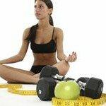 Самые странные способы похудеть. Фотографии