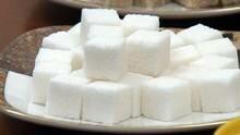 Вред от сахара и соли