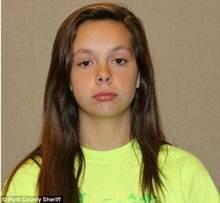 Девушка родила в туалете и убила ребенка