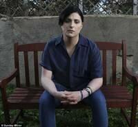 Британский транссексуал Риа Купер, которая год назад стала женщиной, хочет вернуть свой пол назад и превратиться в гея