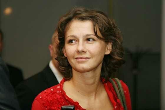 Девять вещей о женщинах от актрисы Полины Агуреевой. Фотографии