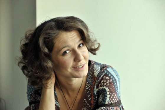 Девять вещей о женщинах от актрисы Полины Агуреевой