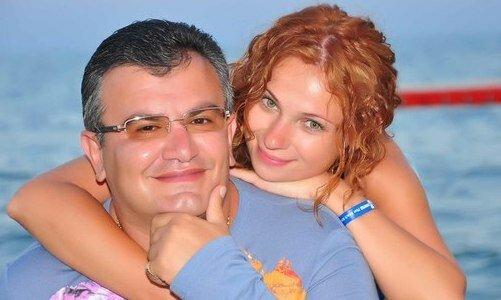 Целителя Мартиросяна задержали за убийства девушек. Фотографии