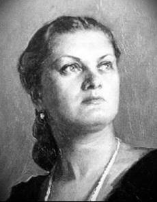 Скончалась народная артистка Лариса Авдеева. Фотографии