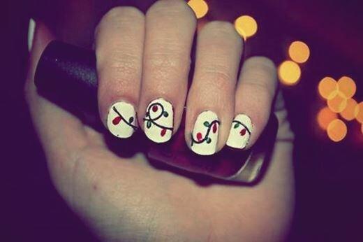nail-art-10