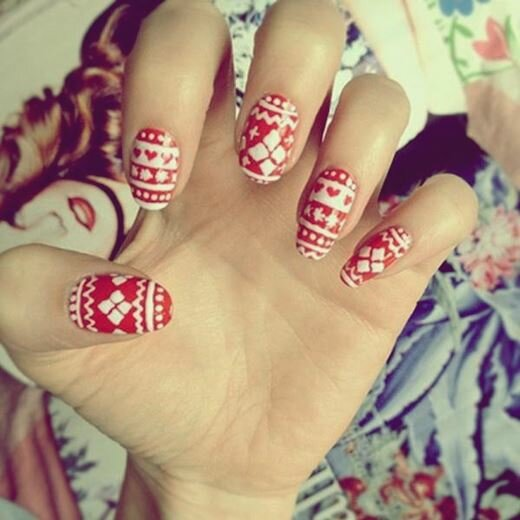 nail-art-12
