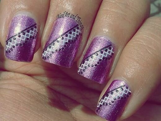 nail-art-16