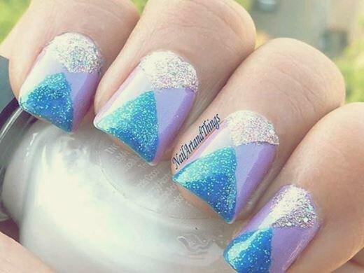 nail-art-20