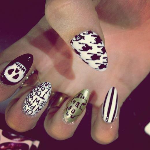 nail-art-21