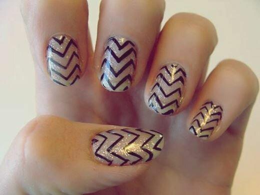 nail-art-26