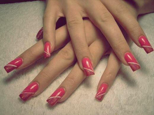 nail-art-29