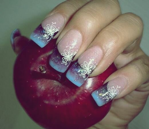 nail-art-35