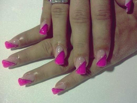 nail-art-36