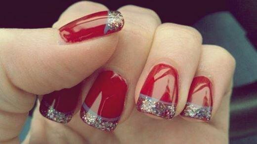 nail-art-37