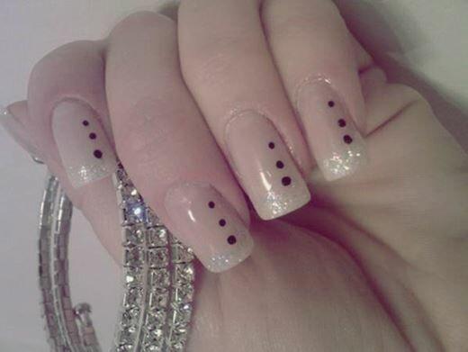 nail-art-38