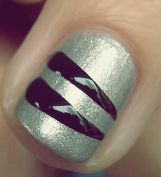 nail-art-39