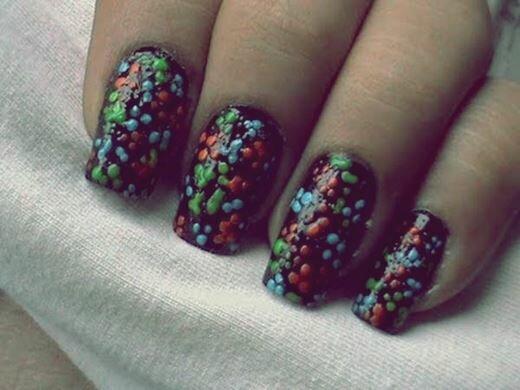 nail-art-40