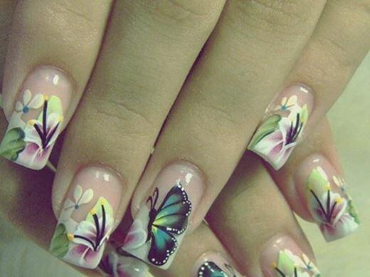 nail-art-42