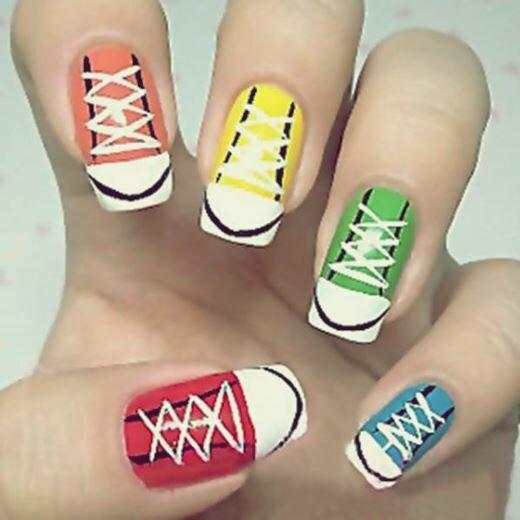 nail-art-43