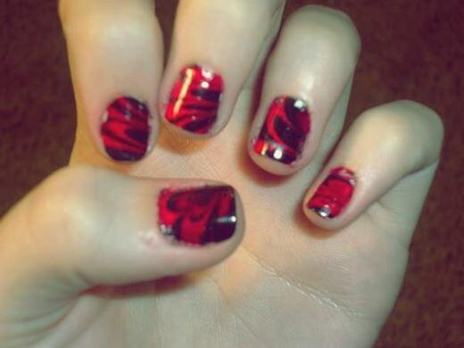 nail-art-45