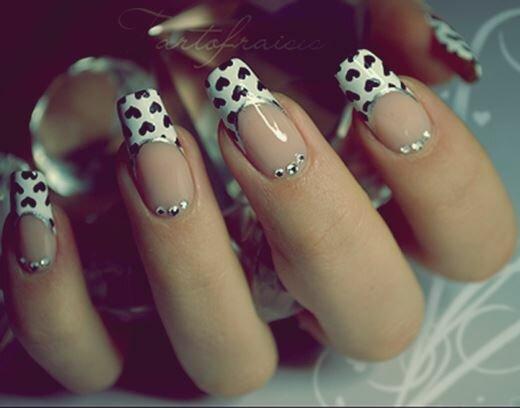 nail-art-46