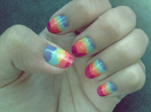 nail-art-48