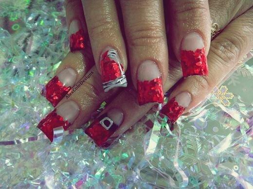 nail-art-5