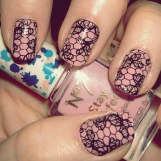 nail-art-50