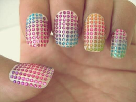 nail-art-8