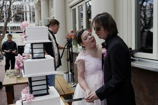 nash wedding texas 3