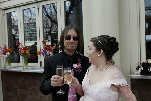 nash wedding texas 4