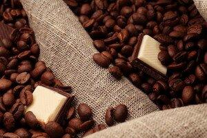 Кофе и шоколад и их фото. Фотографии