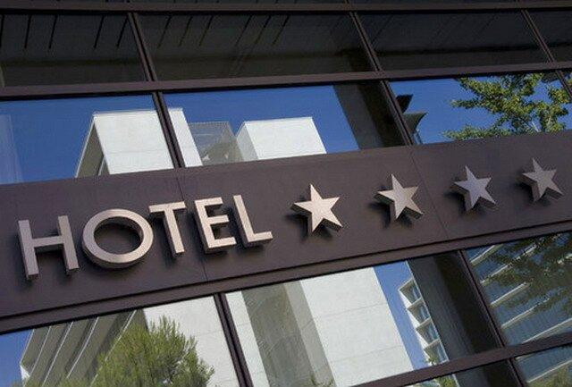 Требования и система классификации категории отелей по 2, 3, 4, 5 звезд (что входит). Фотографии