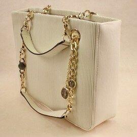 Брендовые сумки Bvlgari. Фотографии