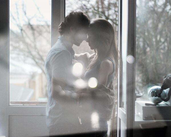 Love Story: 50 идей фотографий о любви. Фотографии