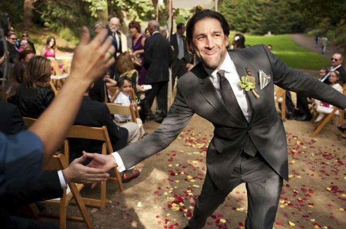 свадебные фотографии (6) (700x465, 73Kb)