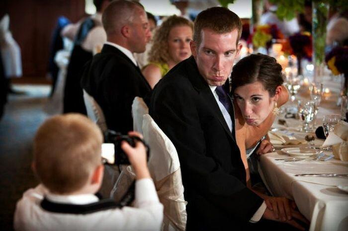 свадебные фотографии (22) (700x466, 57Kb)