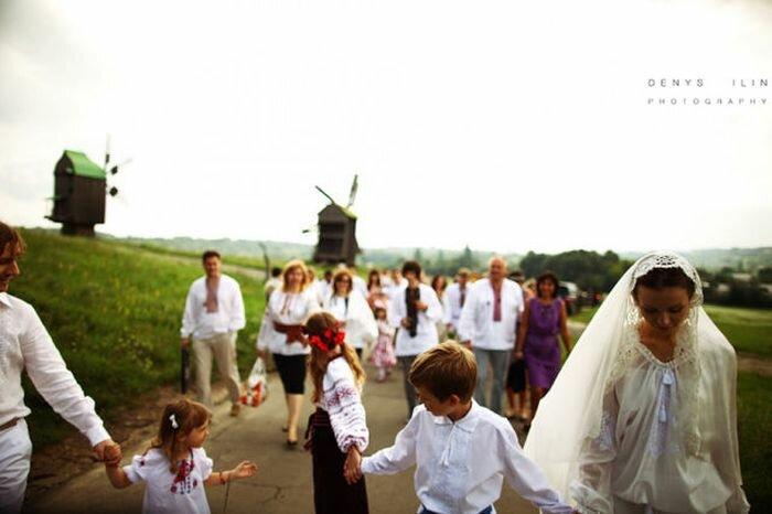свадебные фотографии (24) (700x466, 50Kb)