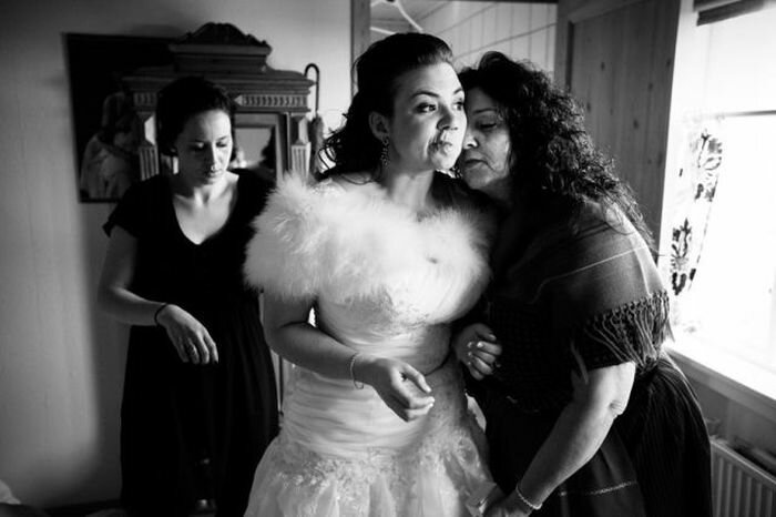 свадебные фотографии (30) (700x466, 50Kb)