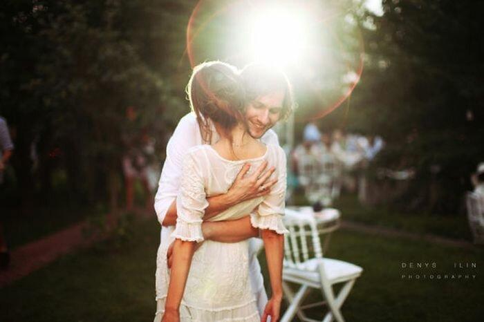 свадебные фотографии (34) (700x466, 42Kb)