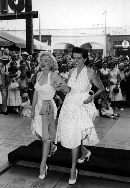 Marilyn Monroe (9) (414x600, 39Kb)