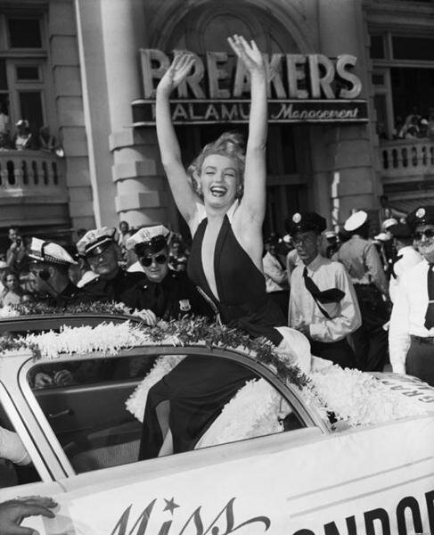 Marilyn Monroe (18) (487x600, 46Kb)