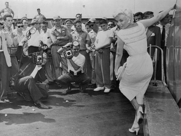 Marilyn Monroe (22) (600x453, 42Kb)
